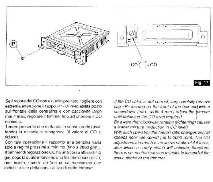 P8-AF-Screw.jpg