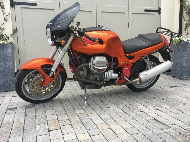 Orange V11 (Small).jpg