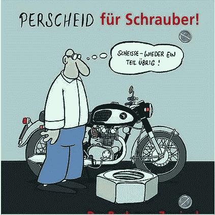 Perscheid_1.png