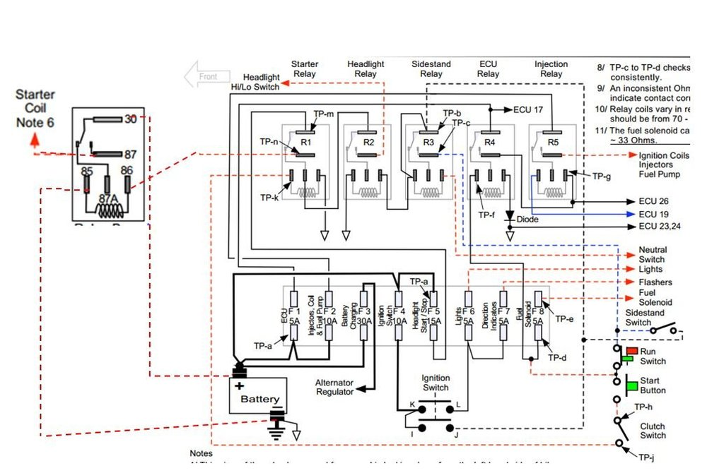 starter aangepast wiring.jpg
