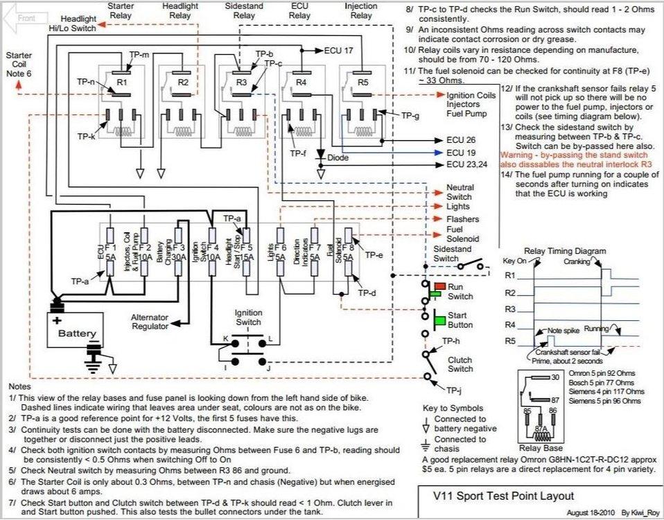 starter org wiring2.jpg
