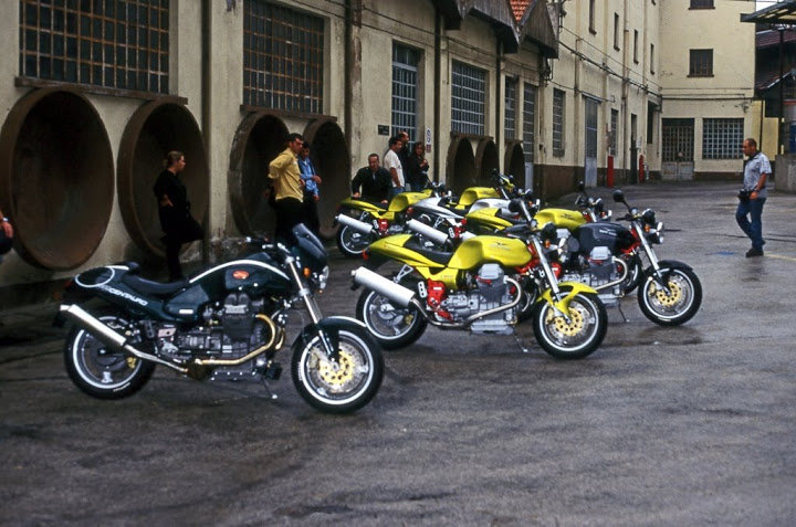 MANDELLO_1999-008.jpg