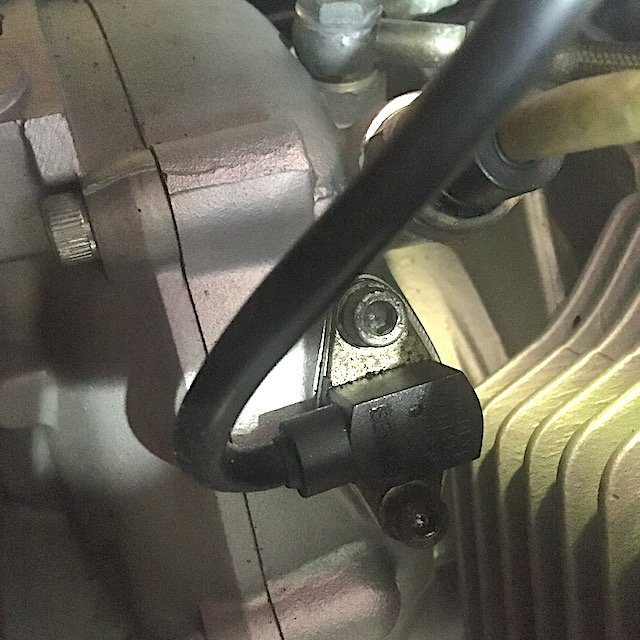 V11 sensor.JPG