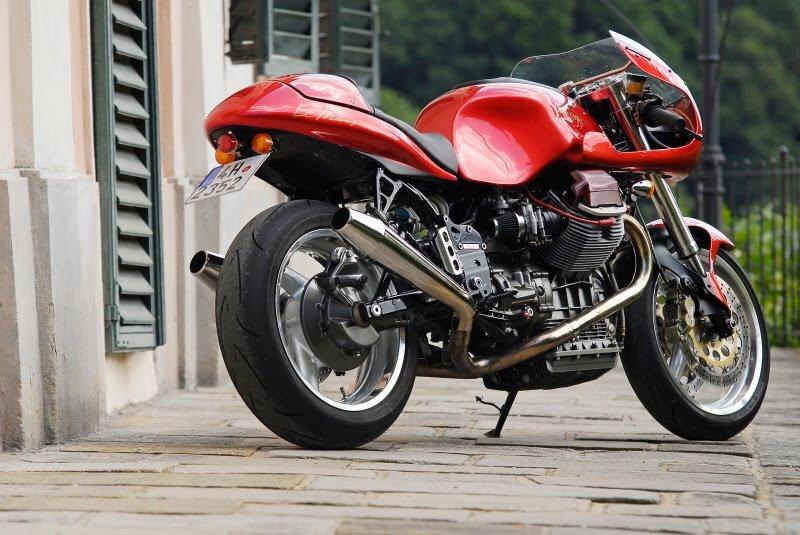 laverda -moto-guzzi-v11-cafe-sport-88522-166.jpg