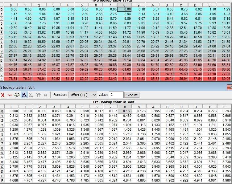 15M_TPS_Base_setting.JPG