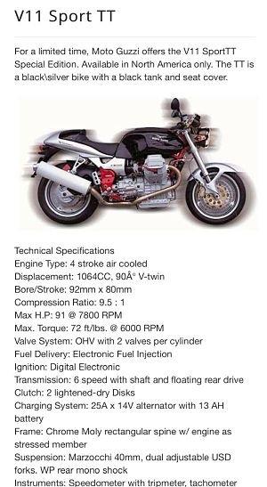 Sport TT ad_opt (1).jpg