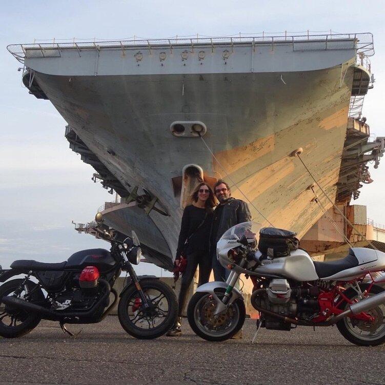 navy-yard-resized.jpg