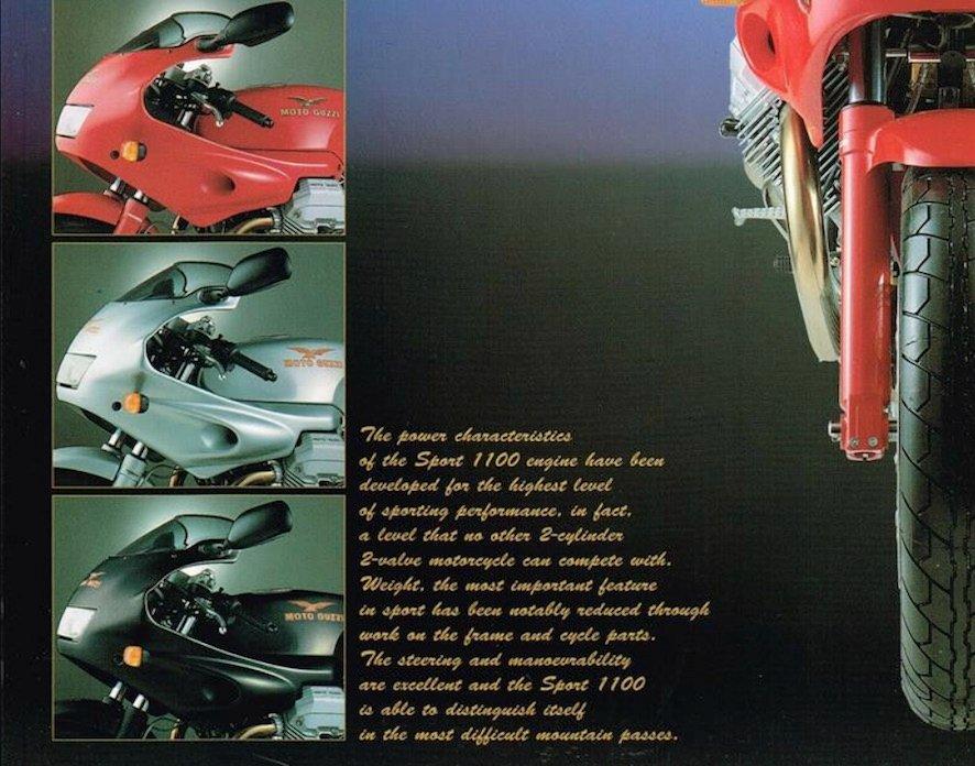 1100-brochure.jpg