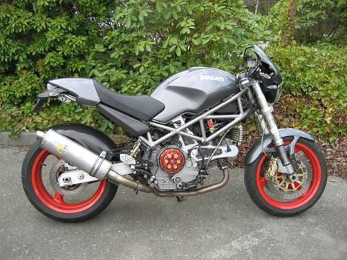 Ducati m1000.JPG