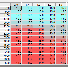 Screenshot 2021-09-16 103308.png