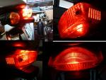 Tail Light Angle Views V11.jpg