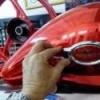 Bellagio 940 Cafe Racer Evo... - last post by Calijackalbob