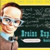 Brains66
