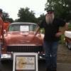 Arkansas Rider