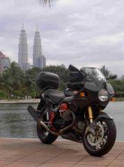 V11-Nero-Corsa-in-Kuala-Lumpur.jpg