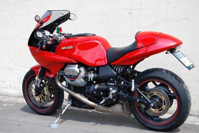 P1000323.JPG - V11 Coppa Italia CoppaMans - Gallery - Moto