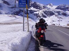 Passo Bernina.JPG