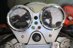 gauges 1.jpg