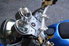 gauges 2.jpg