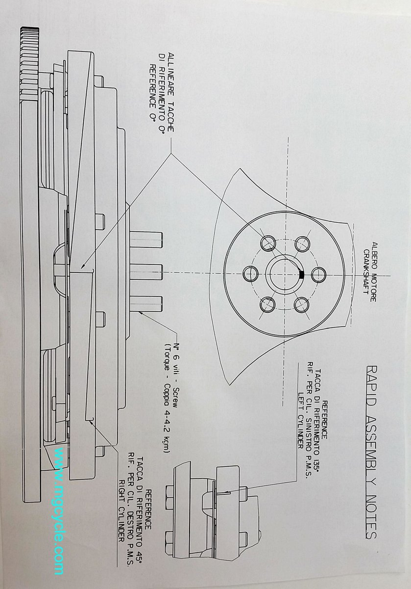 ram clutch assembly notes.jpg