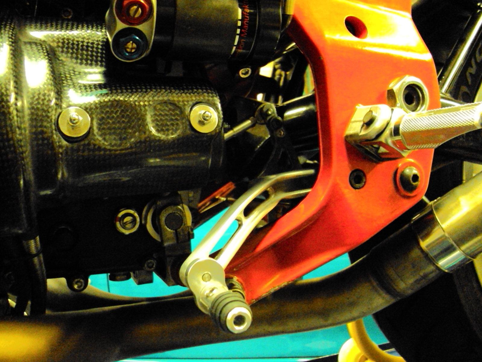 gearbox_mod_015.JPG