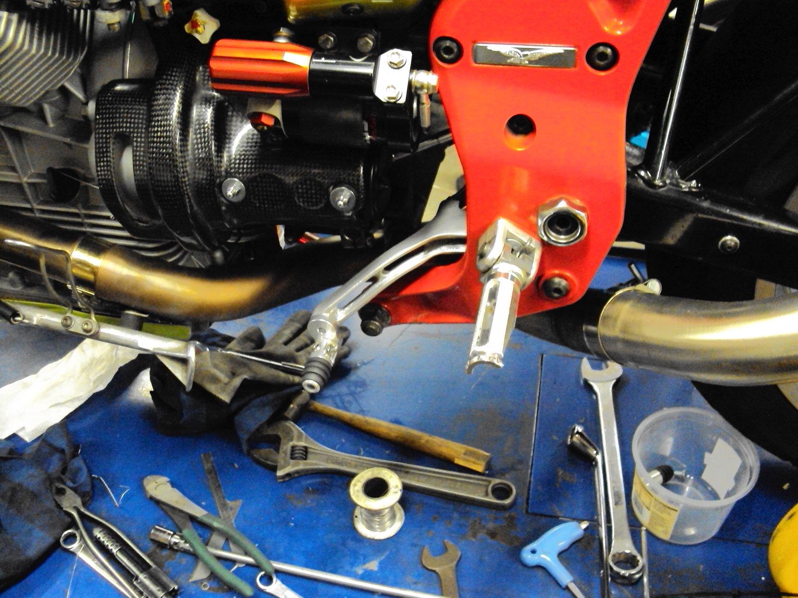 gearbox_mod_017.JPG