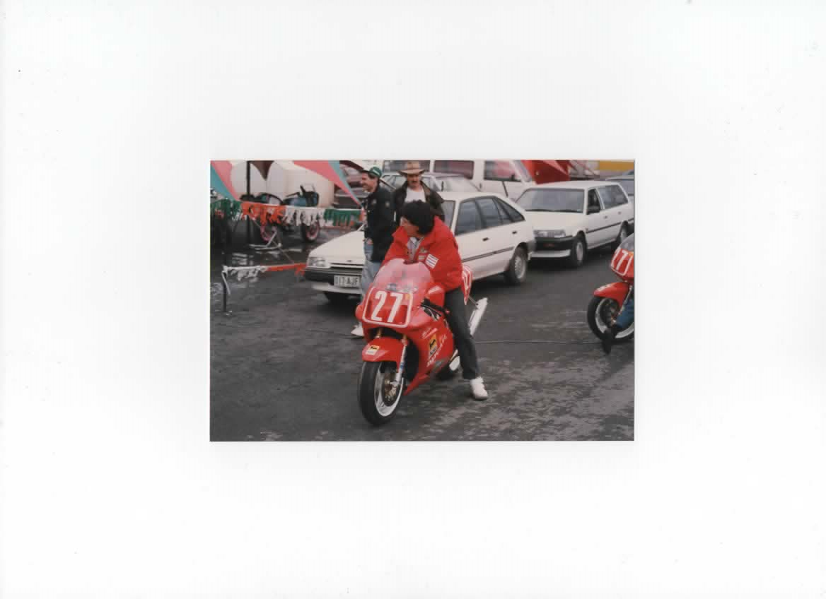 Scan_20210219.png