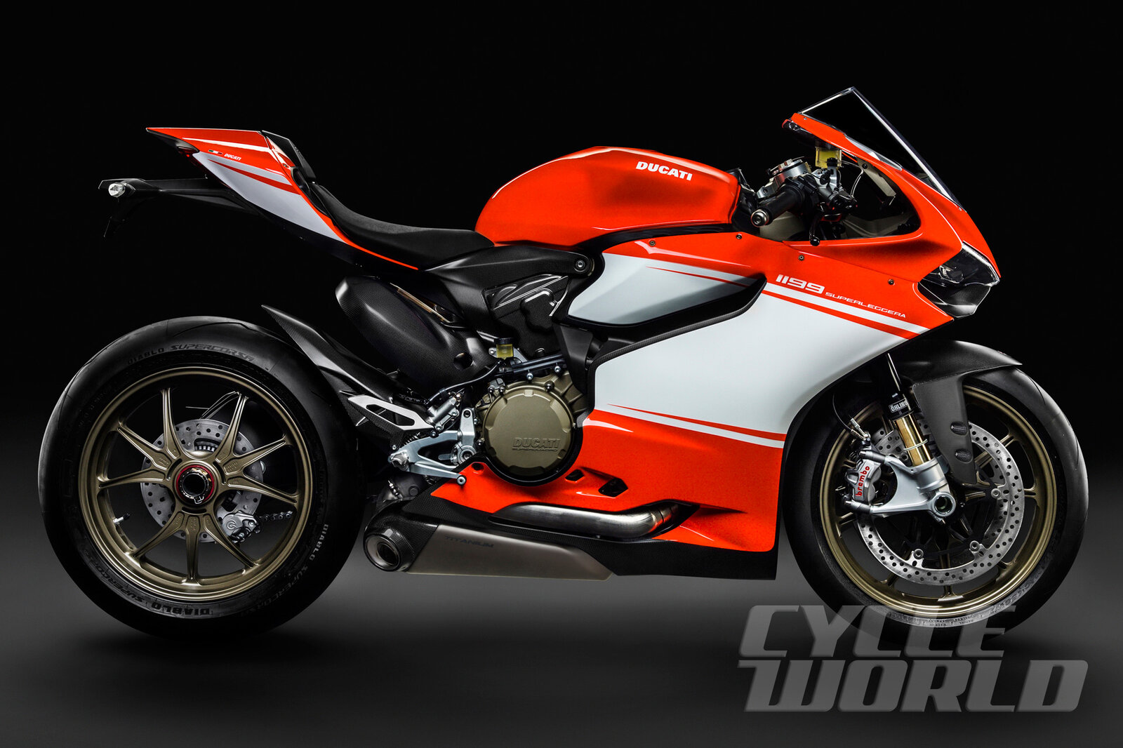Ducati-Superleggera-Characters_03.jpg