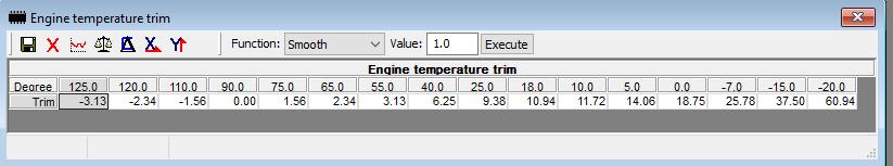 Screenshot 2021-07-23 085537.png