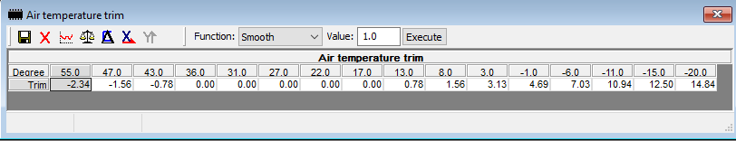 Screenshot 2021-07-23 084733.png