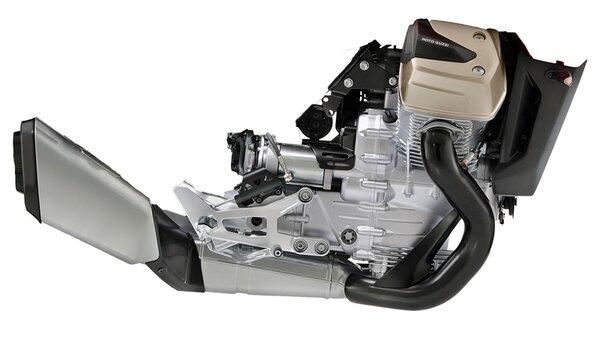 Moto-Guzzi-V100-Mandello-Motor-0f84796b6e032d25.jpg