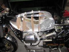 Vii  bike 003