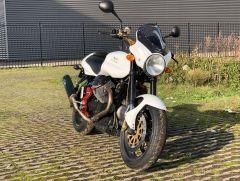 V11Sport1