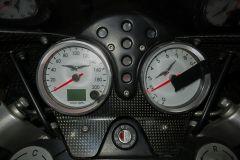 guzzi gauge 1