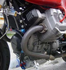radiator3 small